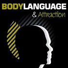 Body Language & Attraction icon