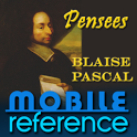 Pensees icon