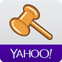 Yahoo Hong Kong Auctions icon