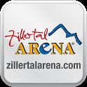 iZillertal Arena icon