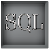 SQL Quick Tutorial