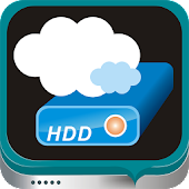 Cloud_HDD