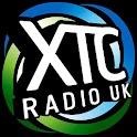 XTC Radio UK icon