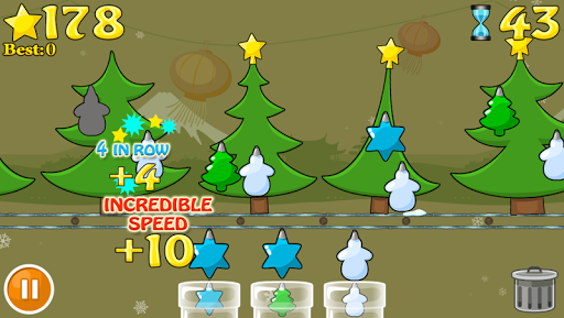 Treesmas|玩解謎App免費|玩APPs