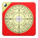 FengShui Compass icon