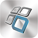 AppsEditor icon