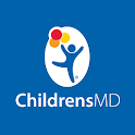 ChildrensMD icon