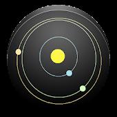 Planet Slingshot
