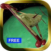 Space Sharks - 3D Shooter Free