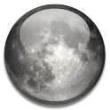 Luna Fondo Animado icon