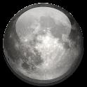 月ライブ壁紙 icon