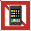 Week Manners icon