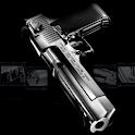 Cool Gun Ringtone logo