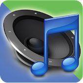 Power Sound Booster 2014 Free