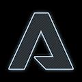 Titanfall Companion App 1.1.0 icon