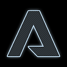Titanfall Companion App icon