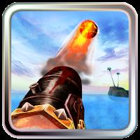 Cannon Legend 1.3