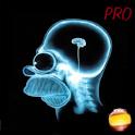 Los Simpson Soundboard Pro logo