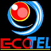 EcoTel Mobile Dialer
