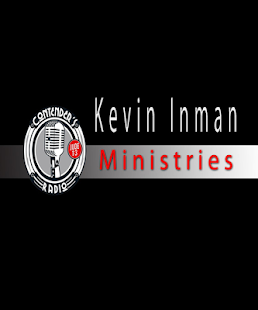 Kevin Inman Ministries- screenshot thumbnail