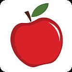 Apple A Day Productivity App 1.6