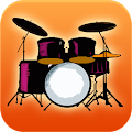 Drum download