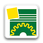 Abemec OccasionApp icon