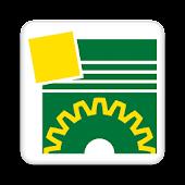Abemec OccasionApp
