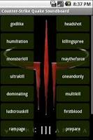 Screenshot of Cs Public-Server Soundboard