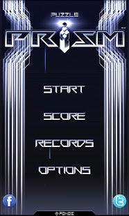 PUZZLE PRISM LITE - screenshot thumbnail