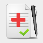 OHSAS 18001 Audit icon
