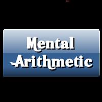 Mental Arithmetic 2.1