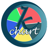 Reward Kids Chart/ Chore Chart