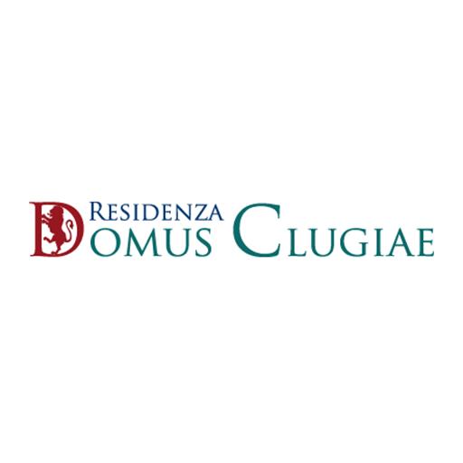 Ostello Chioggia Domus Clugiae
