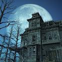 Hidden Garden Manor icon