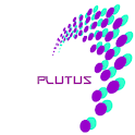 Plutus Quotations Invoices icon
