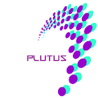 Plutus Quotations Invoices icon
