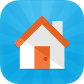 MOC 1st 〜注文住宅の契約から入居までをサポート
