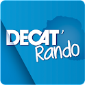 Decat'Rando icon