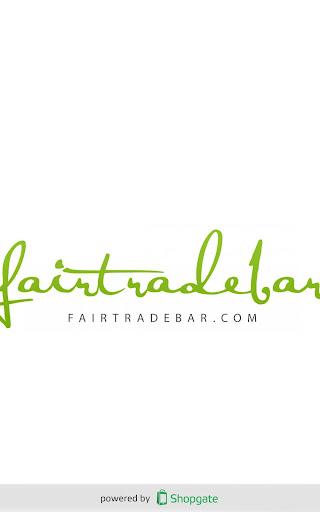 fairtradebar.com