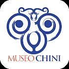 Museo Chini icon