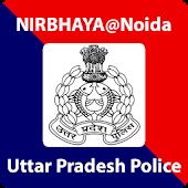 Nirbhaya@Noida Beta