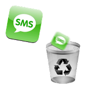 SMS Cleaner