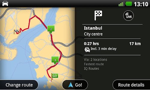 TomTom Turkey v1.4