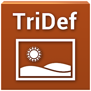 download tridef 3d