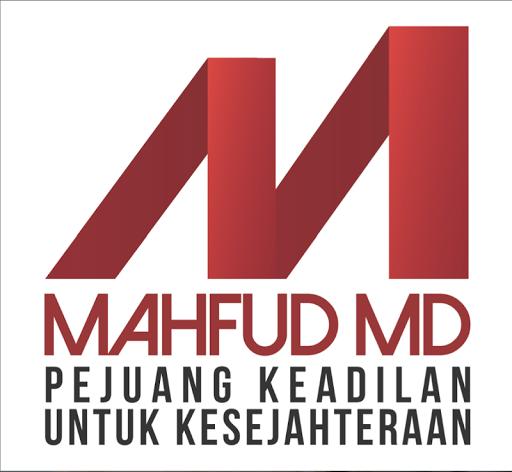 MMD Initiative