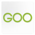 GooManager for root