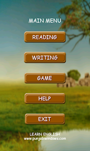 Learn English Free- screenshot thumbnail