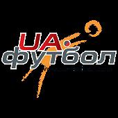 UA-Football