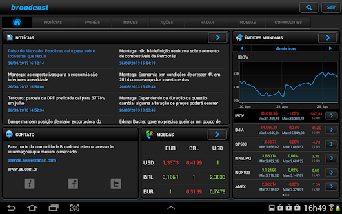 high low binary options demo acct